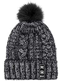 Amazon.it  Italia - Cappelli e cappellini   Accessori  Abbigliamento 392cab1760ab