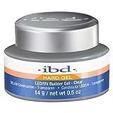 IBD Gel transparent LED/UV, 14g