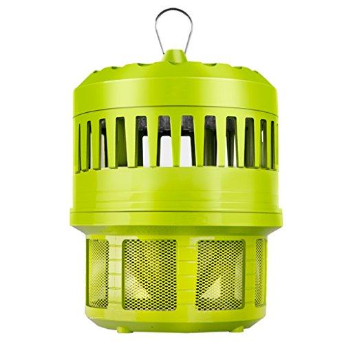 -haha-home-keine-strahlung-stumme-mucke-abweisend-moskito-innen-elektrische-fliegen-lichter-baby-sch