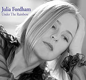Julia Fordham - Different Time, Different Place