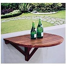 Balkon wandklapptisch  Suchergebnis auf Amazon.de für: Wandklapptisch Balkon