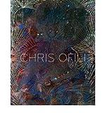 [(Chris Ofili)] [ By (author) David Adjaye, By (author) Thelma Golden ] [September, 2009]