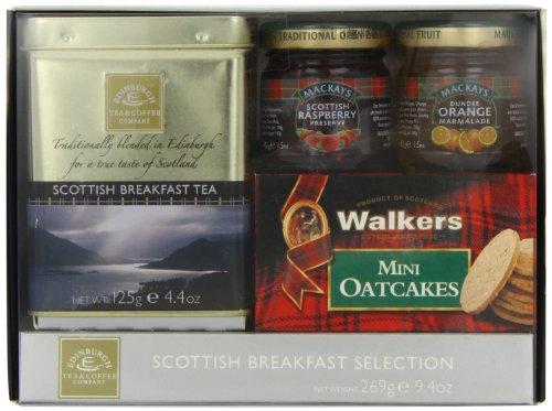 edinburgh-tea-and-coffee-company-scottish-breakfast-selection-269-g