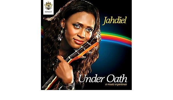 Download free mp3 ebubedike jahdiel