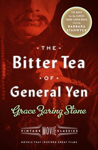 the-bitter-tea-of-general-yen-vintage-movie-classics