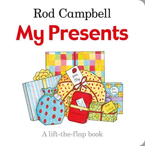 My Presents