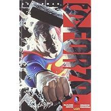 Forza. Superman