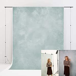 Kate Fotowand Hintergrund 1 5x2 2 M Etwas Alte Studio Elektronik