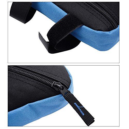 Coolty 4 St/ück Kinderwagen Haken Buggy Clips Kinderwagenhaken Universelle sichere rutschfeste Kinderwagenhaken f/ür Wickeltaschen und Einkaufstaschen