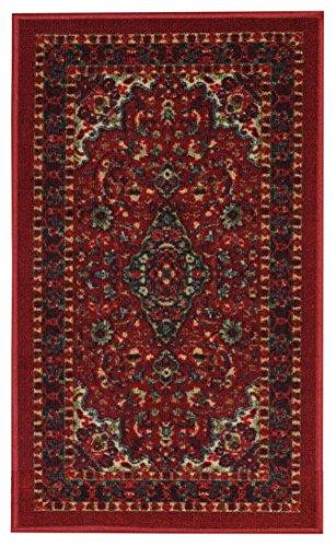 parte-trasera-de-goma-rojo-marfil-floral-tradicional-antideslizante-antideslizante-area-alfombra-