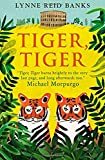 Tiger, Tiger: Collins Modern Classics (Essential Modern Classics)