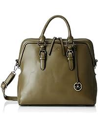 Green Women s Top-Handle Bags  Buy Green Women s Top-Handle Bags ... c9d3247a520b7