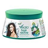 Veola Women's Chlorine Protect Cream (14...