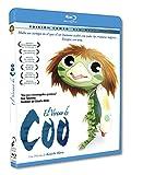 El Verano De Coo - Cb [Blu-ray]