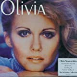 Music Of Olivia Newton Johns - Best Reviews Guide