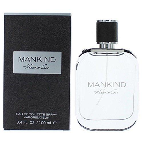 ".""Mankind"