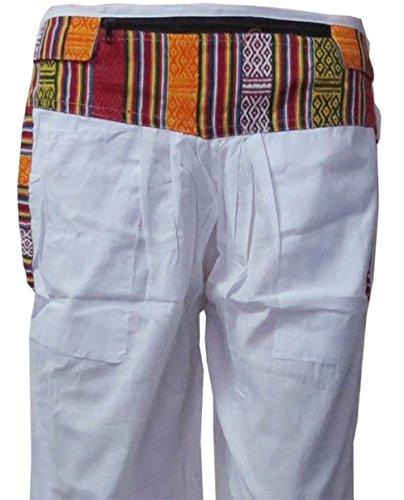 indian-boho-hippie-gypsy-women-trousers-baggy-yoga-harem-pants