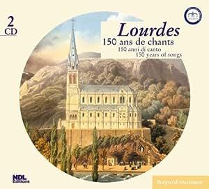 Various - Chants De Marins 3 : Chants De Bord Des Baleiniers Et Long-Courriers