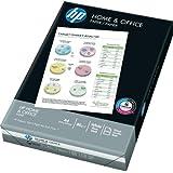 HP CHP150 Home & office paper 80g/m2 A4 500 Blatt