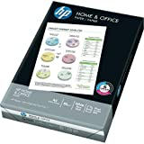 HP CHP150 Home & office paper 80g/m2 A4 500 Blatt