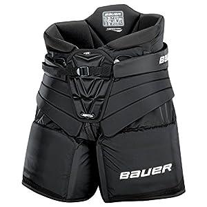 Goalie Hose Bauer Supreme S190