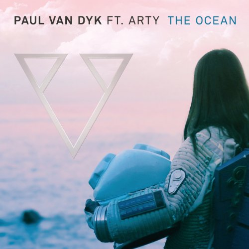 The Ocean [feat. Arty]