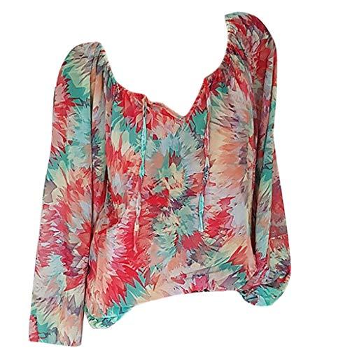 Pageantry Unisex 3D Druck Hoodie Kapuzenpullover Langarm Oversize Sweatshirt Loose Fit Kapuzenjacke mit Großer Tasche -