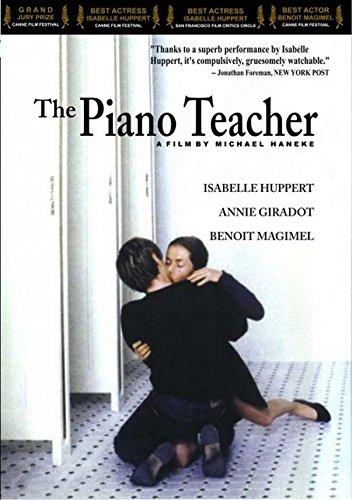 the-piano-teacher