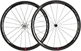 Fulcrum Speed 40C Laufradsatz Road 28
