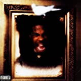 The Coming [Explicit]
