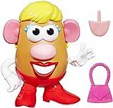 Potato Head Playskool Friends Mrs Potato Head Classic Figure