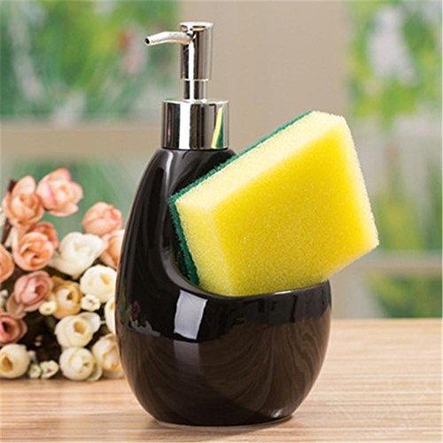 keramik-hand-waschflssigkeit-flasche-hotel-club-lotion-flasche-shampoo-duschgel-presse-flasche
