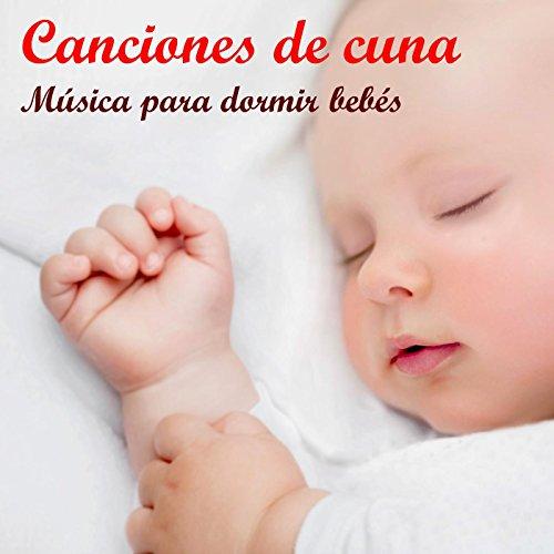 Canciones de cuna: música para dormir bebés