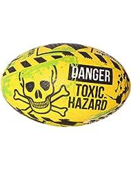 Optimum Herren Hazard Rugby-Ball