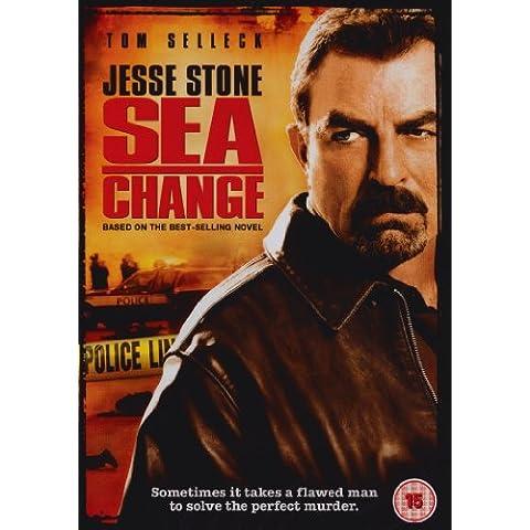 Jesse_Stone:_Sea_Change_