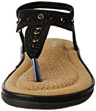BATA Women's Diamonte_1 Fashion Sandals