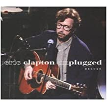 Unplugged Remaster & Expanded by Eric Clapton (2013-09-25)