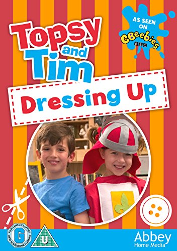 topsy-tim-dressing-up-with-free-stickers-reward-chart-dvd-uk-import