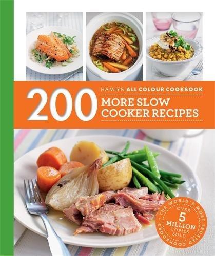 200-more-slow-cooker-recipes-hamlyn-all-colour-cookbook-hamlyn-all-colour-cookery