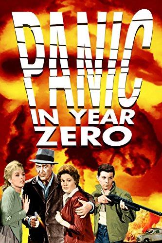 panic-in-year-zero