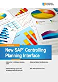 New SAP Controlling Planning Interface (English Edition)
