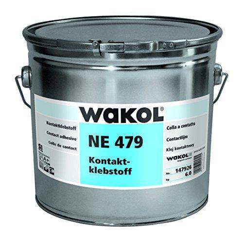 wakol-ne-479-kontaktkleber-6kg-neoprene-kontaktklebstoff-fur-die-verlegung-von-pvc-belagen-gummibela