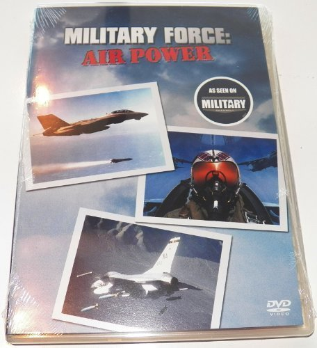 military-force-air-power-as-seen-on-military-channel-by-pioneer-productions-mmi-discovery-communicat