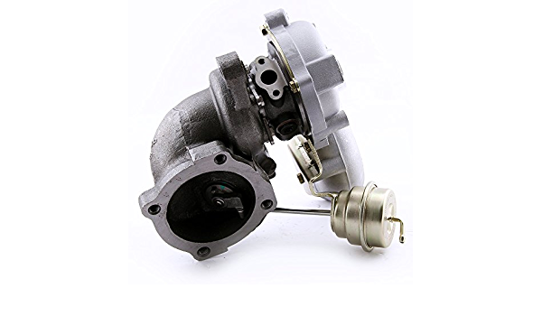 Maxpeedingrods K03 053 Turbo 1 8t Turbolader Abgasturbolader Auto