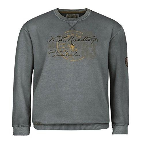 redfield-vintage-ubergrossen-sweatshirt-grau-xl-grosse6xl