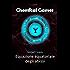 Chemical Games: Equazione equatoriale degli abissi