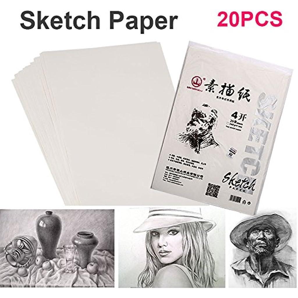 Carta Da Disegno Carta Da Disegno Colore Legno Professionale 4k 160