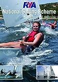 RYA National Sailing Scheme Syllabus and Logbook (4th Edition)