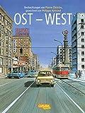 ISBN 3551738777