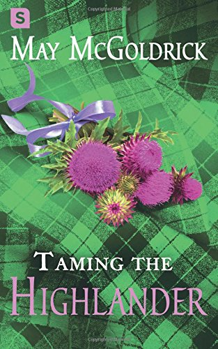 taming-the-highlander-scottish-relic-trilogy